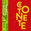 Cotonete - Earth Overshoot Day (Hugo LX Remix) (Official Audio)   LeMellotron.com Premiere