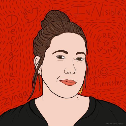 Arianna Orland, Design Consultant