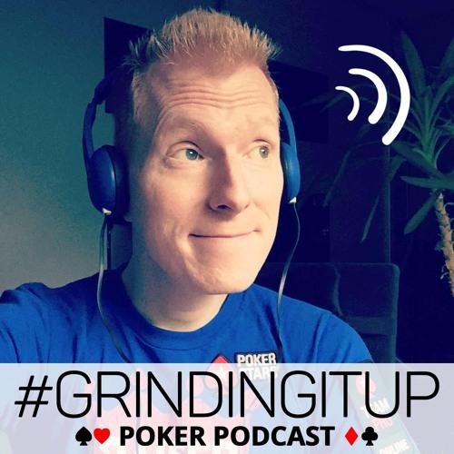 #GRND Poker Podcast