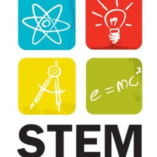 Dr. Jim Concannon & STEM Academy