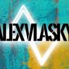 Bruno Mars - just the way you are (Alex Vlasky Remix)