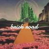 brick road (demo)