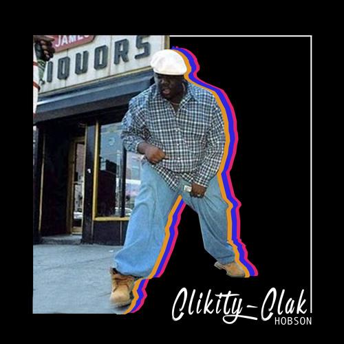 Clikity-Clak