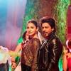 Beech Beech Mein |Shah Rukh Khan) Dialogues | Jab Harry Met Sejal | Releasing on August 4, 2017