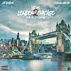 DJ London & Caseeno Van Go - Thought You Were Different (Produced By DJ London)