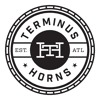 Terminus Horns - Alone by Marshmello