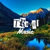 TRAVEL MUSIC - Cartoon - On & On (feat. Daniel Levi) | NoCopyright