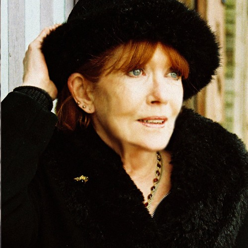 2007 interview with Deborah Watling