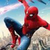 La Banda del Cómic - Spiderman Homecoming