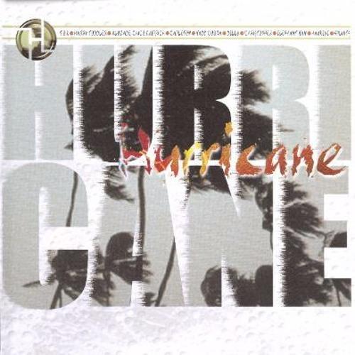 Elephant Man - Show Mi Dem (Clean)HURRICANE RIDDIM 2000 by