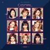 [天気Studios] Twice - Signal (Group 1) (Acapella)