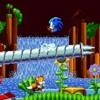 Sonic Mania ~ Theme Vocal
