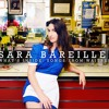 Sara Bareilles- She Used To Be Mine- Cover