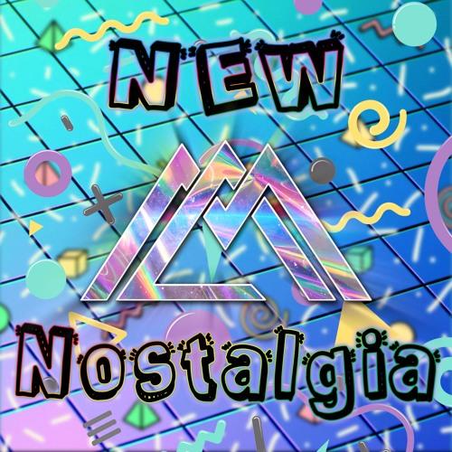 New Nostalgia (MELOMASH)