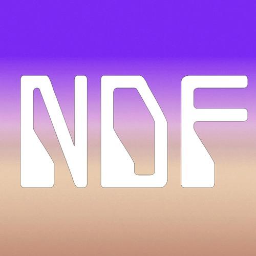 Ana Helder live Dj excerpt @ New Dance Fantasy 07.07.17