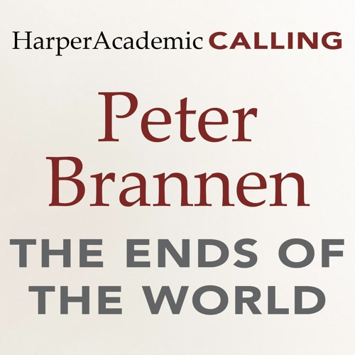Peter Brannen