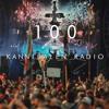 (Ep.100) KanniFam Mix