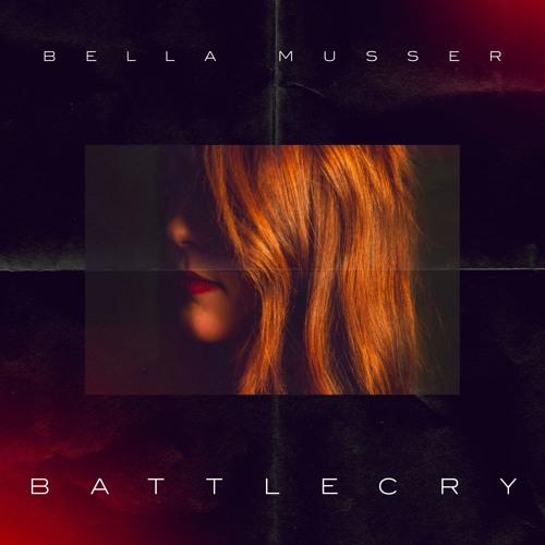 Bella Musser