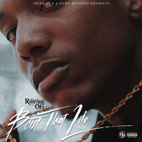Preying on the Weak (feat  YFN Lucci) [prod  Tino] by