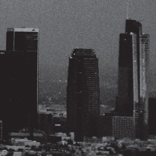 Dreams - Not Phazed EP (APRON33)