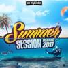 Sesión Todo Éxitos Verano 2017   Reggaeton