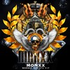 MONXX - BOOGIE MONSTA ( V I P )