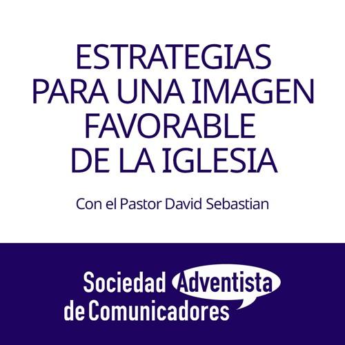 Podcasts SAC _ Imagen de la Iglesia