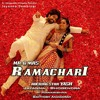 Mr & Mrs Ramachari (2014) - Upavasa