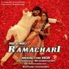 Mr & Mrs Ramachari (2014) - Yenappa