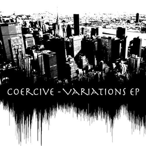 COERCIVE - FOUNDATION VIP [FREE DOWNLOAD]