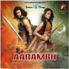 Aarambh Title Song | Star Plus