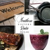 Summertime House Guests and The Essential Cast Iron Skillet & Recipes