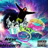 New Heights (prod. by Taylor King)