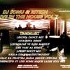 DING DONG KARTI HAI Remix DJ SONU & RITESH