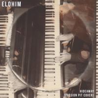 Passion Pit - Hideway (Elohim Cover)