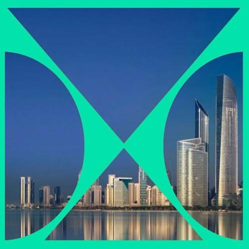 STUDIOS: Abu Dhabi Culture Summit 2017