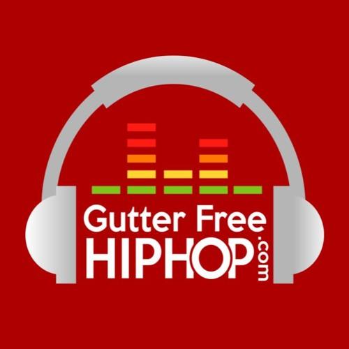 Hip Hop & RnB Mix #4 [Positive Rap]