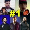 Hip-Hop Has Always Been On Top | Music Men #27