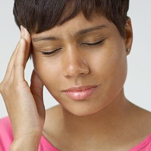 Managing Migraines and Headaches