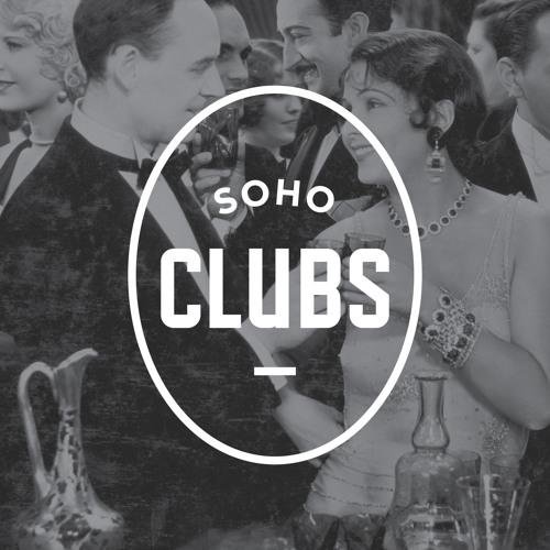 Soho House Chicago Music Club: Side B