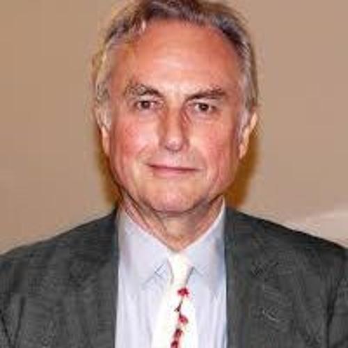 KPFA Cancels Richard Dawkins Appearance Over Islam Comments
