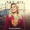 Naiara Azevedo -  SERÁ QUE A GENTE SE ACOSTUMA -  DVD Contraste