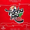 DJ Roko - Mix Fiestas Patrias Pacha Mia 2017