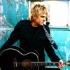 Podcast 107 - Mike Peters (The Alarm) mp3