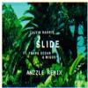 Calvin H - Slide ( Anzzle remix)