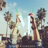 Hedegaard - Go Back (MAJOO Remix)