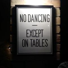 Ballsy Swing - Le Palais de la Tortue - Encore plus au Nord - Happy Ending - La Bay des Chevauchées
