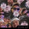 FVCKBOI & Joyful Cash - Fvck You [Otari EP]