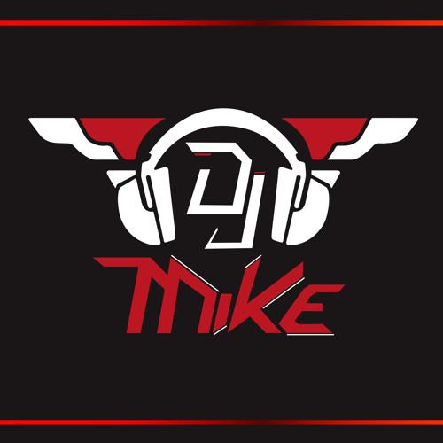 Dj Mike Mix Nrj cool session