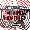 Ep. 24 4:44 Jay-Z special w/ Big Sam